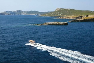 sunset tour to cabrera island with excursions a cabrera