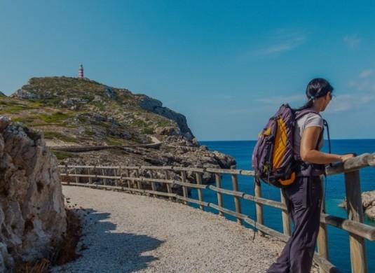 Residenten Rabatt für Ausflüge nach Insel Cabrera
